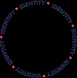 branding circle