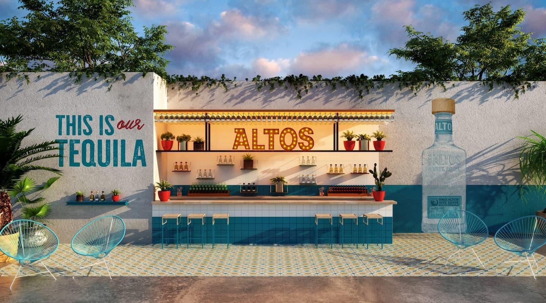CBA Design Project Altos Visuel 8