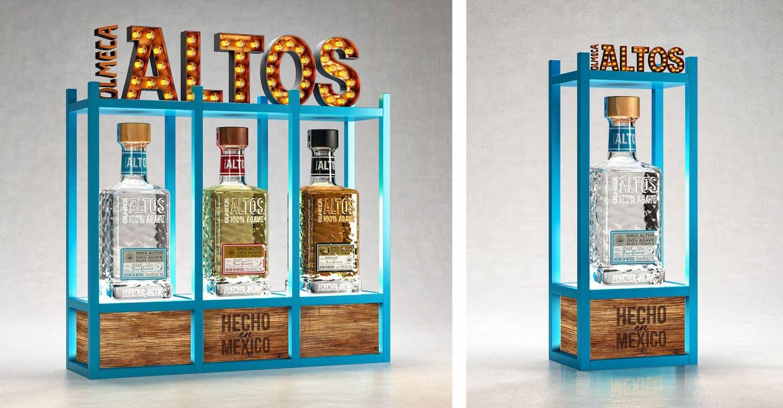 CBA Design Project Altos Visuel 9