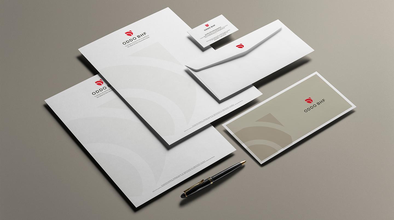 04 stationery corporate mockup inter size