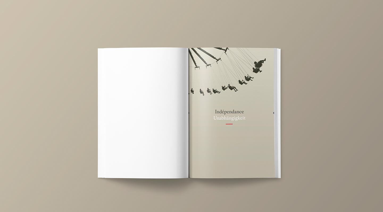 BRAND BOOK ODDO 4